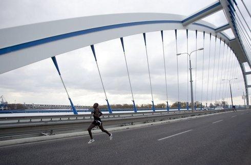 sprint_res.jpg