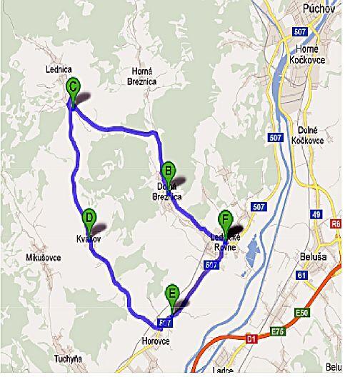 mapa3web.jpg