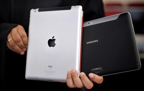 apple-samsung-500.jpg