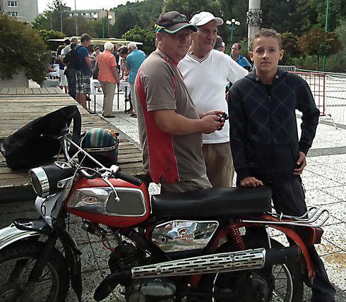 motocykel1.jpg