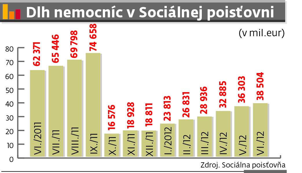 sm-0921-009-graf.jpg