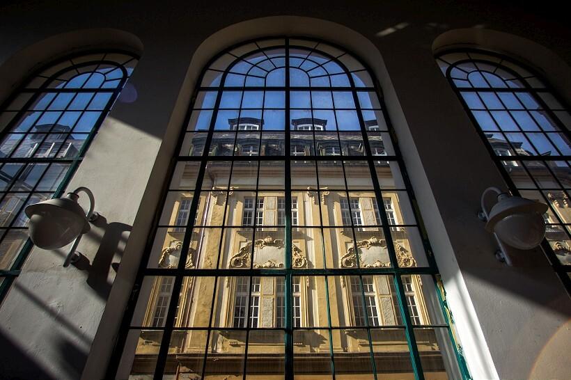okno-820.jpg