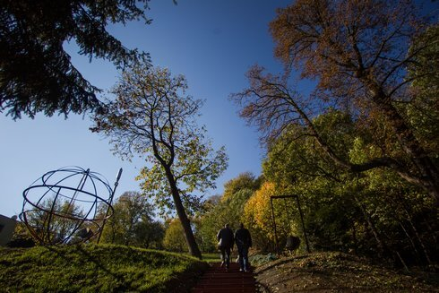 horskypark_res.jpg