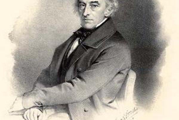 Carl von Martius