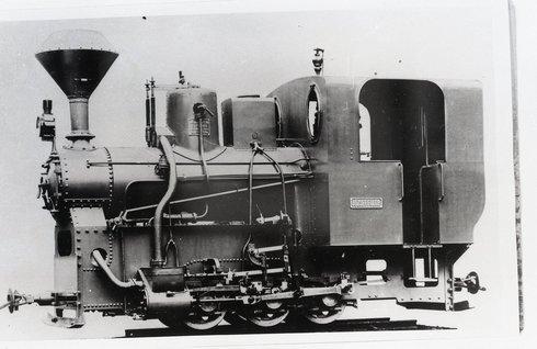 lokomotiva_res.jpg