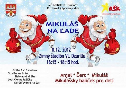 mikulas_res.jpg
