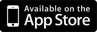 Počasie SME pre iPhone - stiahnite z Appstore