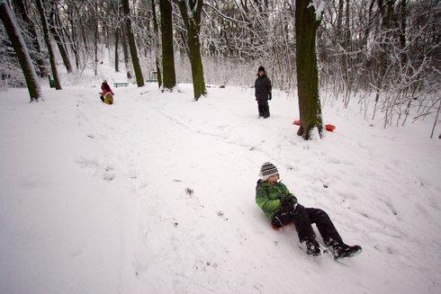 snehdeti_res.jpg