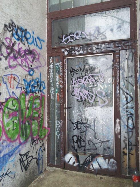 dvere_res.jpg