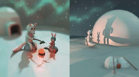 sm-0228-014-bunny.rw_res.jpg