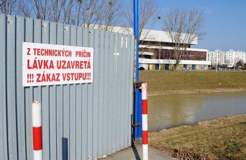 miko_most-uzavrety2_060313_res.jpg