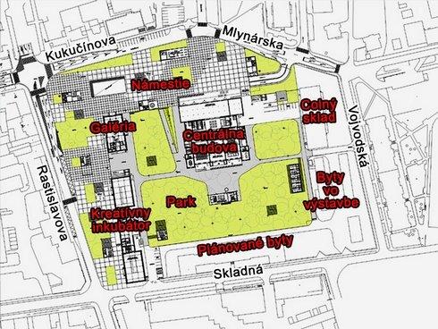 mapa-nova_res.jpg