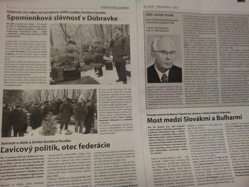 dubravske_res.jpg