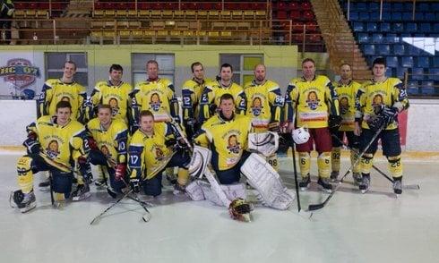 hokej-saris-cup-2013_res.jpg