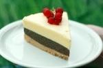 torta_cokoladova.jpg