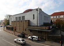 synagoga_1.jpg