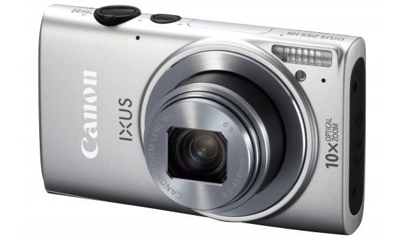 canon-ixus.jpg