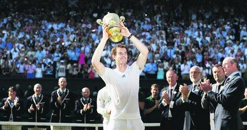 britain_wimbledon_tennis-66d36f243ef3473_r8274_res.jpeg