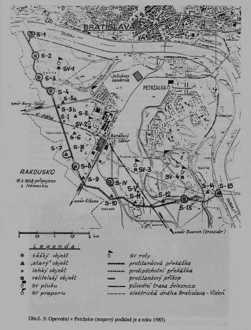 mapazachranme_res.jpg