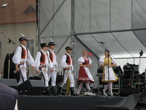 tanecnici 4