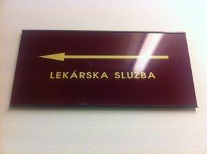 lekarskasluzba_r8852_res.jpg