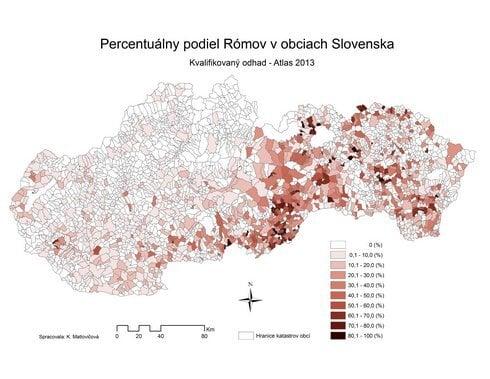 percentualny_-podiel_-romov_-sr_-2013_r7311_res.jpg