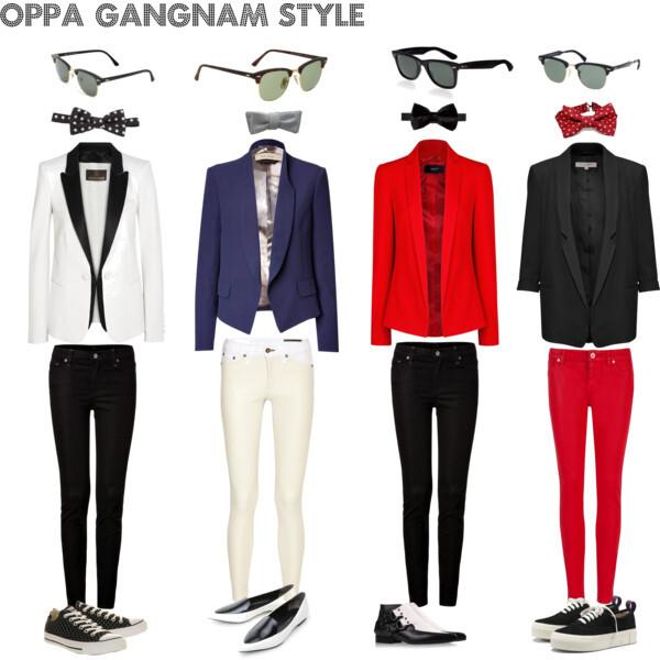 oppa-gangnam-style.jpg