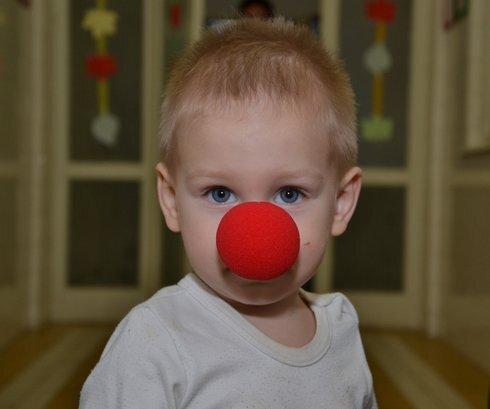 clown1_r6260_res.jpg