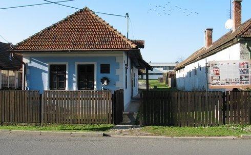 smizany-dom-nalepku-12_r518_res.jpg
