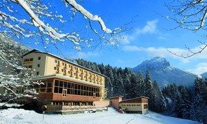 hotel_boboty