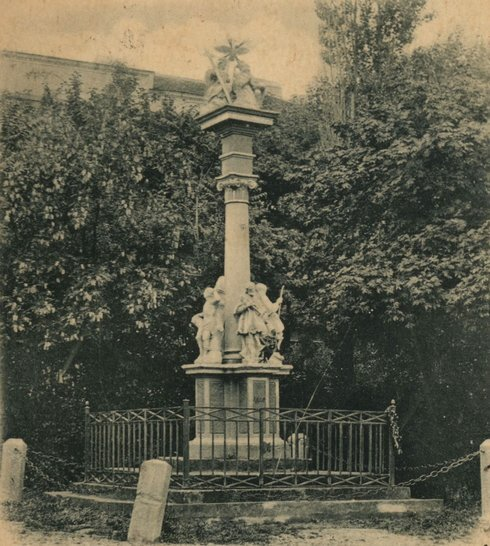 trojicny-stlp-v-roku-1899_res.jpg