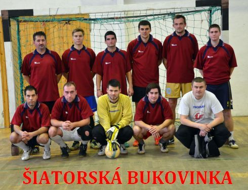 siatorska_bukovinka_r1236.jpg