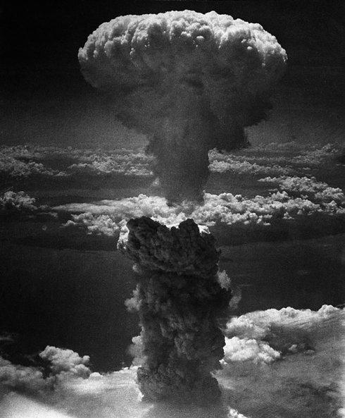 20090809_063726_japan_nagasaki_atomic_bo_r6648_res.jpg