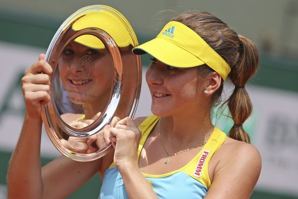 france_tennis_french_open-48c1cf49978640_r42_res.jpeg