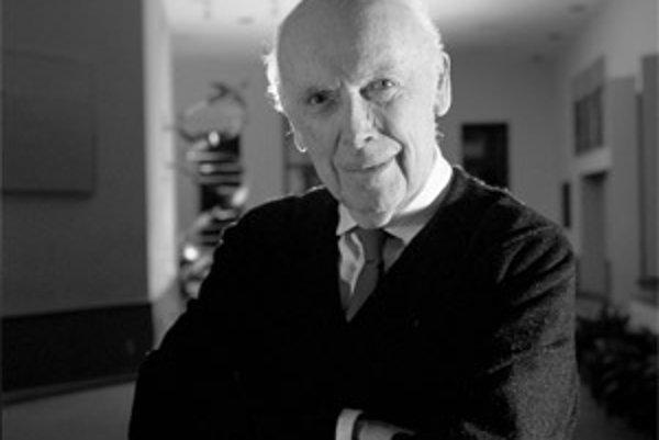 James Dewey Watson (1928) sa mimoriadne zaslúžil o určenie stavby kľúčovej molekuly, určujúcej minulosť, prítomnosť i budúcnosť nášho bytia - DNA. V roku 1962 za to dostal s Francisom Crickom a Mauriceom Wilkinsom Nobelovu cenu v oblasti fyziológie alebo
