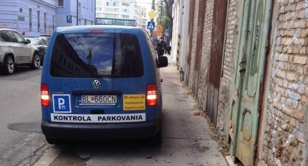 kontrola_parkovania.jpg