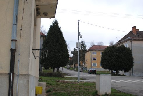 huko_sidlisko_foto3_jo_res.jpg