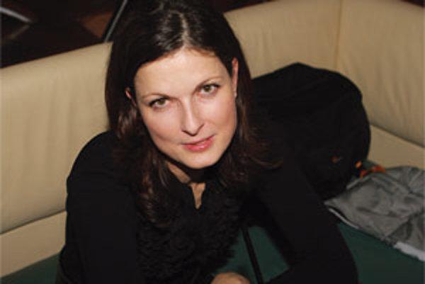 Gabina Weissová získala v kategórii blog Novinársku cenu za rok 2006. Bolo to vôbec prvýkrát, čo sa cena udeľovala aj za blogy. Weissová začala blog písať v polovici roku 2006 a zaplnila ho osobnou skúsenosťou s anorexiou a bulímiou