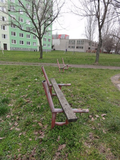 preliezlky_bratislavska2_r2502_res.jpg