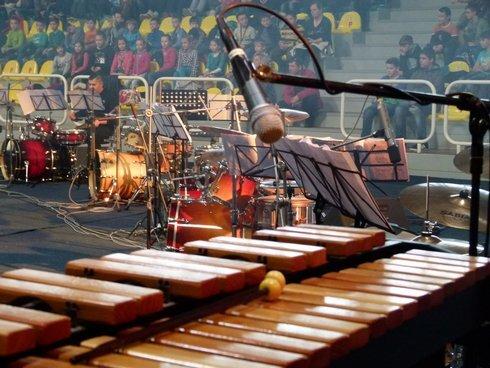 bicie-xylofon_r6504_res.jpg