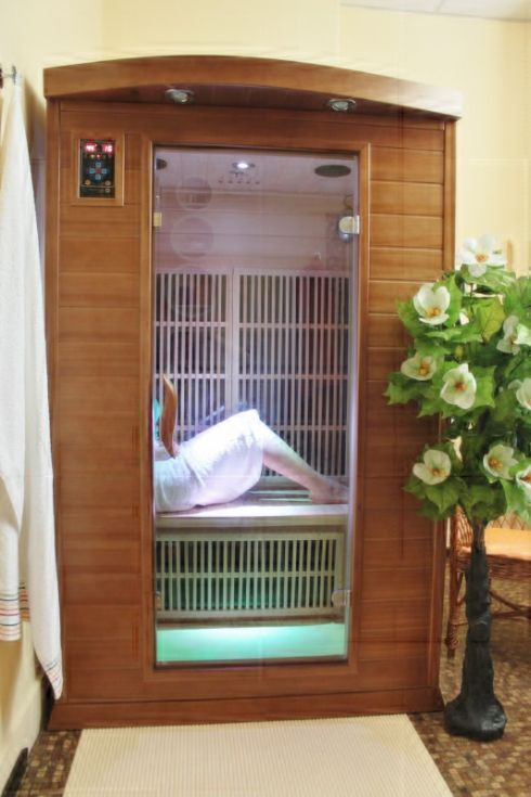 sauna_490.jpg