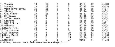 0_tabiv_r508_res.jpg