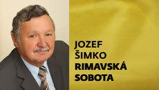 rimavska-soboa_r1670.jpg