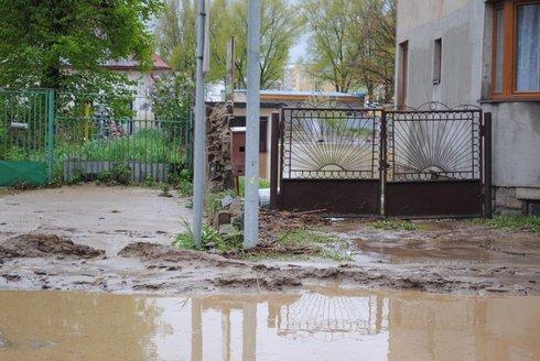poko-povodne-kezmarok2-200514-jp_r2473_res.jpg
