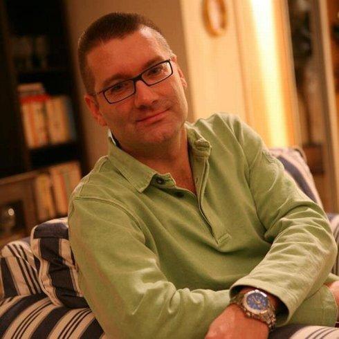 andy-kraus-facebook_res.jpg