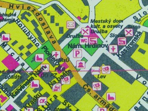 wc-mapa_r104_res.jpg