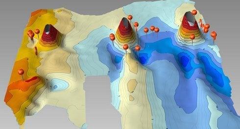 3d-mapa-dna-za-piliermi-stary-most_r9948_res.jpg