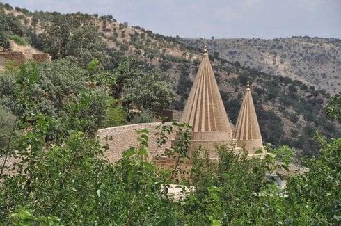 005.lalis---hrobka-sejka-adiho-ibn-musta_r4406_res.jpg
