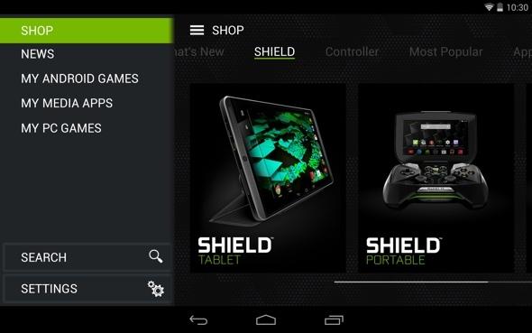 shield-app.jpg