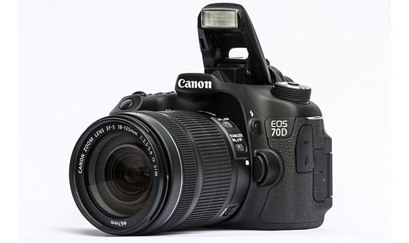 canon-eos-70d.jpg